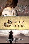 Loving Lucianna