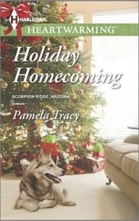 Holiday Homecoming