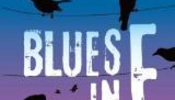 Blues in F – Emke Rientsma