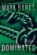Review:  Dominated by Maya Banks