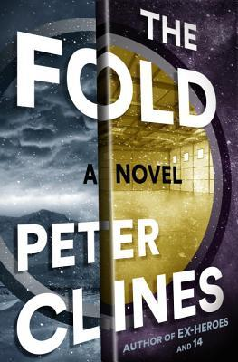 The Fold Giveaway