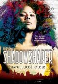 Shadoeshaper by daniel jose older