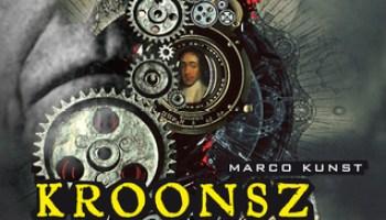 Kroonsz – Marco Kunst