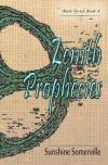 Zenith Prophecies by Sunshine Somerville