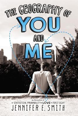 The Geography Of You And Me Pdf