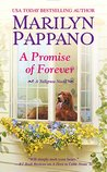 A Promise of Forever (Tallgrass, #4)