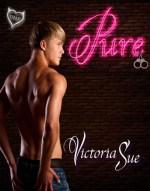 Review:  Pure – Victoria Sue