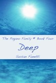 Deep (Pagano Family, #4)