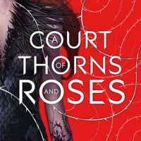 Book Review | A Court of Thorns and Roses