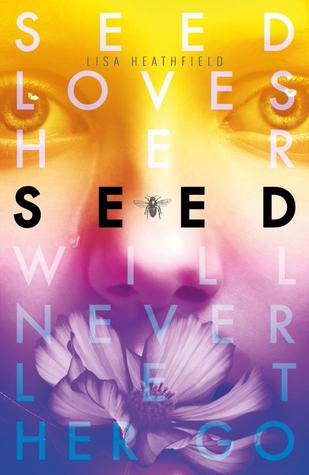 Book Review: Seed