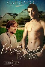 Review:  McFarland's Farm by Cardeno C