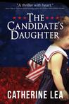 The Candidate's Daughter