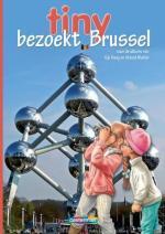 Tiny bezoekt Brussel (Gijs Haag)