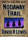 Nodaway Trail
