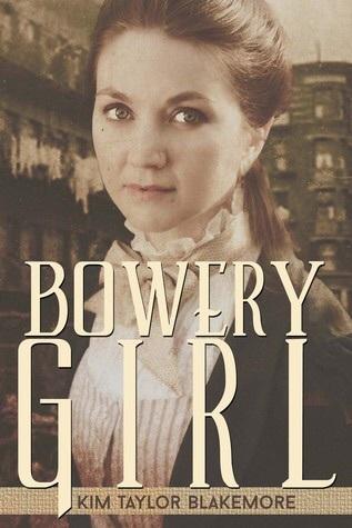 Bowery Girl
