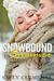 Snowbound Summer