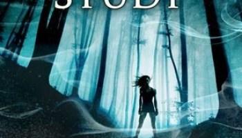 Shadow Study (Soulfinders #1) – Maria V Snyder