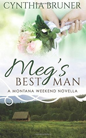 Meg's Best Man