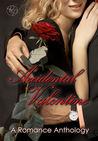 Accidental Valentine