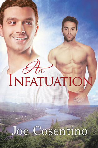 An Infatuation (In My Heart #1)