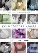 Kaleidoscope Hearts (Hearts, #1)