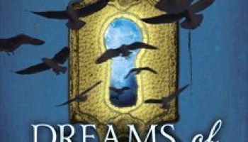 Dreams of Gods & Monsters (Daughter of Smoke & Bone #3) – Laini Taylor