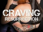 Review: Craving Resurrection by Nicole Jacquelyn