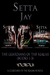 The Guardians of the Realms (Books 1-3) by Setta Jay