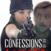 Confessions Of An Assassin by Linda Heavner Gerald @LindaHeavnerGer #bookreview
