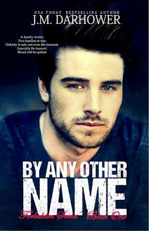 forbidden tome 1 by any other name de j m darhower