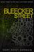 Bleecker Street (Hell's Kitchen, #3) by Callie Hart