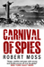 Carnival of spies
