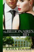 The Billionaire's Bid (Indigo Island #4)