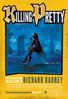 Killing Pretty (Sandman Slim, #7)