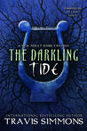 The Darkling Tide