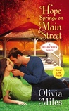 Hope Springs on Main Street (Briar Creek, #3)