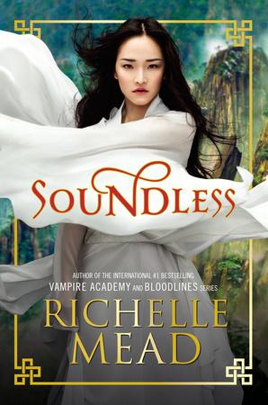 Soundless