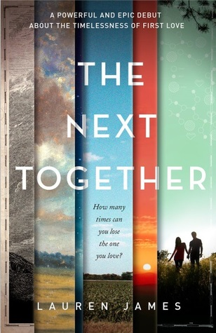 Book Review: The Next Together