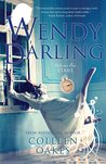 Wendy Darling: Stars
