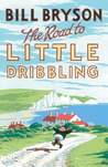 The Road to Little Dribbling:</noscript></a></p> <p> … </p> <div><a href=