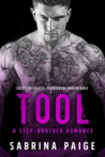 Tool: A Stepbrother Romance