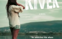 BLOG TOUR:  Chasing River by K.A. Tucker