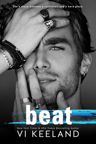 RELEASE BLITZ:  Beat by Vi Keeland