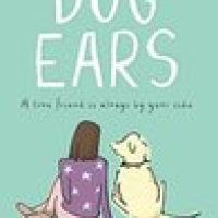 Dog Ears : Anne Booth
