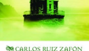 De Nevelprins (Niebla #1) – Carlos Ruiz Zafón