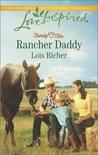 Rancher Daddy