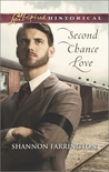 Second Chance Love