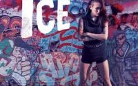 REVIEW & EXCERPT TOUR:  Surviving Ice by K.A. Tucker