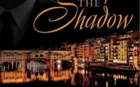 Read An Excerpt From The Shadow by Sylvain Reynard