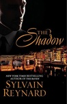 The Shadow (The Florentine, #2)